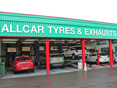 Car Batteries In The Huddersfield Area
